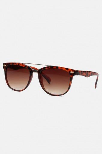 Fashion 1492 WFR Sunglasses Havanna/Brown