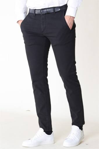 Paul Dale Chino Black