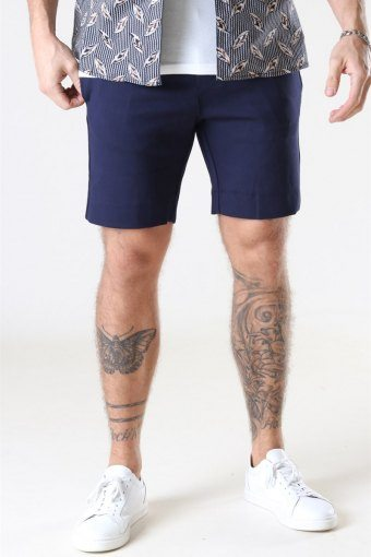 Verty Shorts Navy