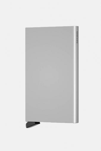 Cardprotector Silver