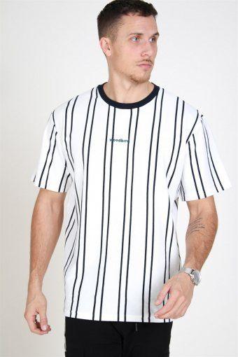 Craz Soccer T-shirt Kit