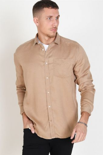 Tailored & Originals Otis Shirt Winter