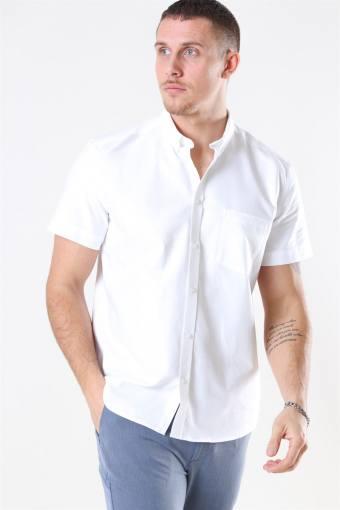 Ete Shirt White