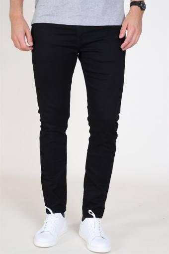 512 Slim Taper Fit Pants Nightshine