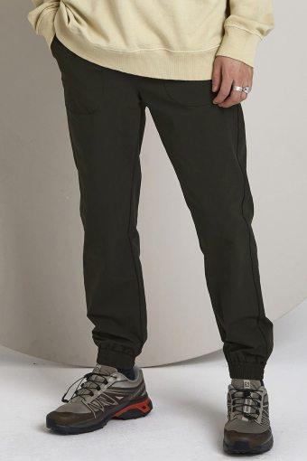 Lemo New Pants 007 - Army