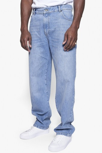 Leroy Sky Jeans Light Blue