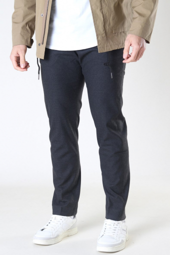 Philip KD203 Pant Dark Grey