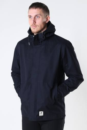 Sailor SpRengas Jacket Black 01