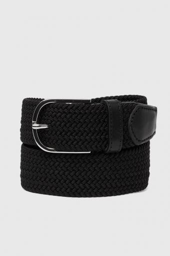 78575 Belt Black