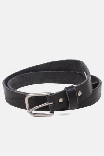 78580 Black Belt