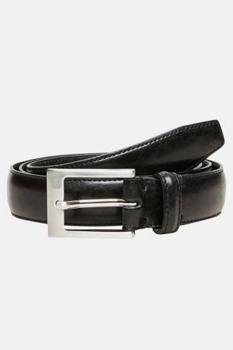Fillip Formal Belt Black