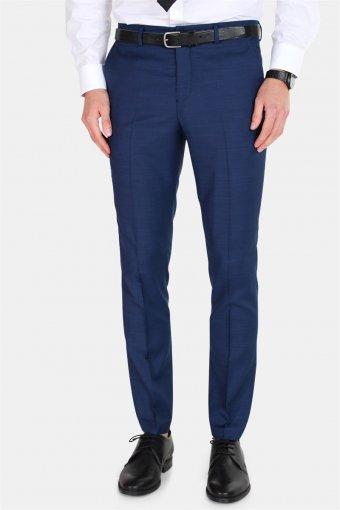 Solaris Pants Medieval Blue