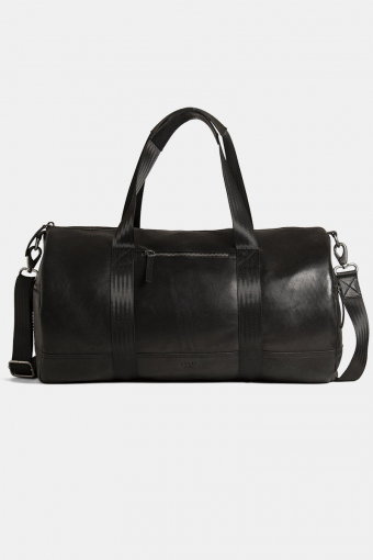 Storm Duffle Weekend Bag Black