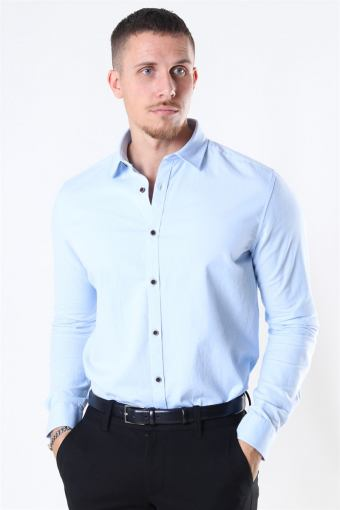 Earman Shirt Sky Way
