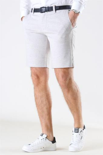 Mark Shorts Chinchilla