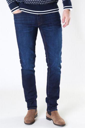 Joy Jeans MDV Blue