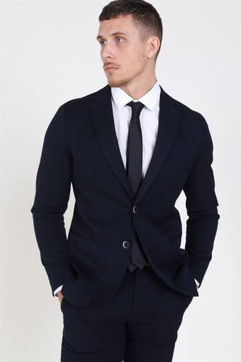Jack & Jones Connor Shane Blazer Dark Navy