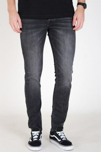 Glenn Original AM 817 Noos Black Denim