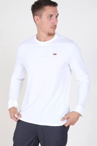 Original HM T-shirt White