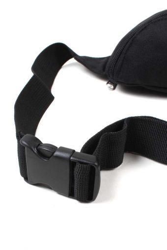 TB961 Bag Black/Black
