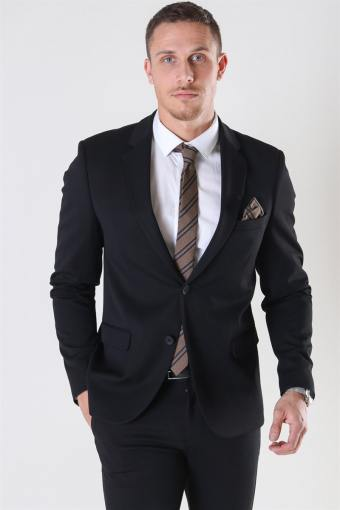 Tailored & Originals Frederic Class Blazer Black