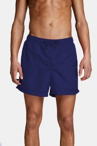 Jack & Jones Cali Swim Shorts Medieval Blue