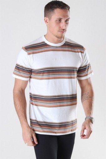 Tins Own Stripe T-shirt Kit