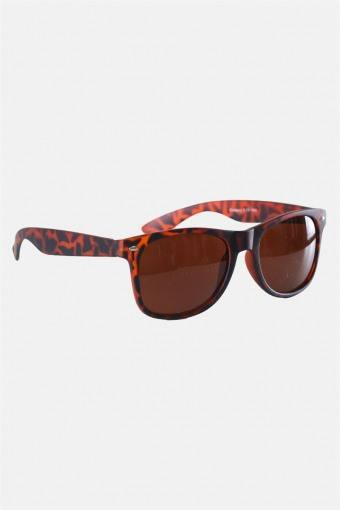 Fashion 1469 WFR Brun Havana Sunglassesr