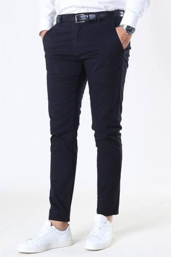 Tailored & Originals Rickie Pants Black