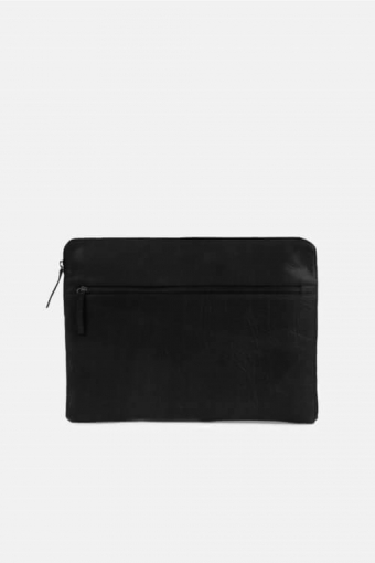 Clean Tablet Sleeve Black
