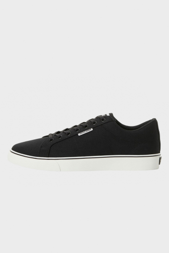 JFWCARTER CANVAS ANTHRACITE SN Anthracite