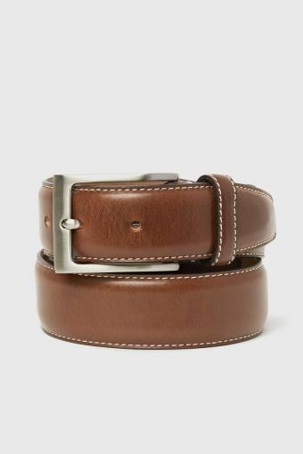 78338 Belt Brown