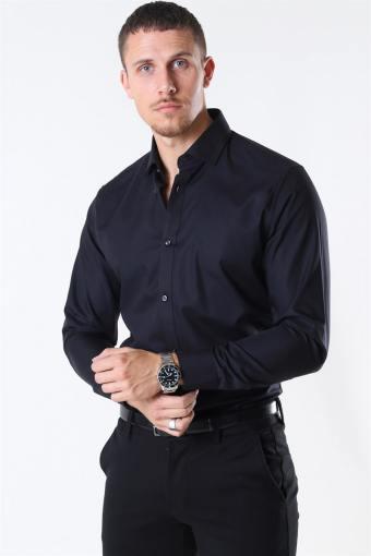 Royal Shirt Black