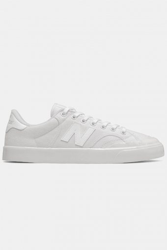 Proctsec Sneakers White