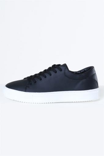 Liberty Sneaker Black