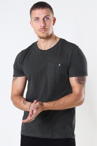 Clean Cut Kolding T-shirt Bottle
