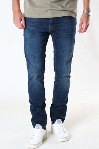 Jones K4081 Jeans RS1419