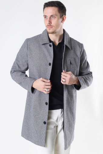 Tailored & Originals TOTiger Light Grey Melange