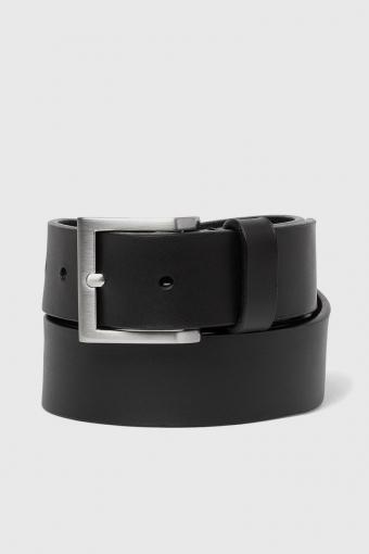 70028 Black Belt