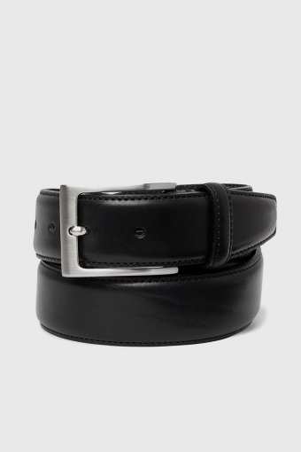 78338 Belt Black