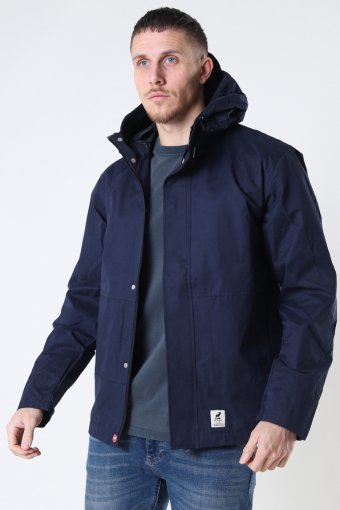 Sailor SpRengas Jacket Navy 02