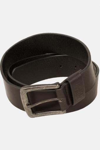 TB1288 Belt Black