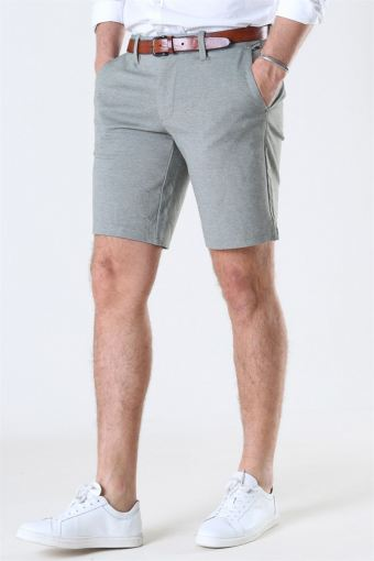 Mark Shorts Olive Night