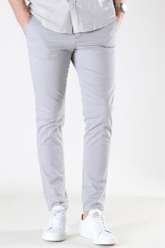 Marco Bowie Chinos Drizzle