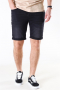 Only & Sons Ply PK 2021 Shorts Black Denim