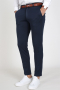 Jack & Jones Marco Phil Jersey Pants Dark Navy