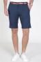 Tailored Originals Frederic Shorts Ombre Blu