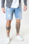 Gabba Jason Shorts K3145 RS1408