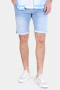 Gabba Jason Shorts Light Blue