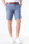 Only & Sons Mark Shorts Stripe GW Dress Blues